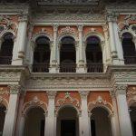 সোনারগাঁ লোকশিল্প জাদুঘর
