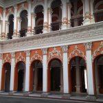 Sonargaon Museum